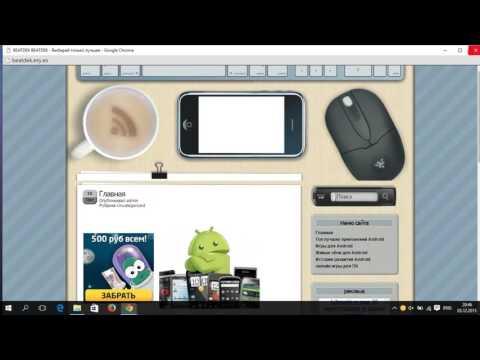 видео: Как создать свой сервер samp + как поставить на хостинг ?