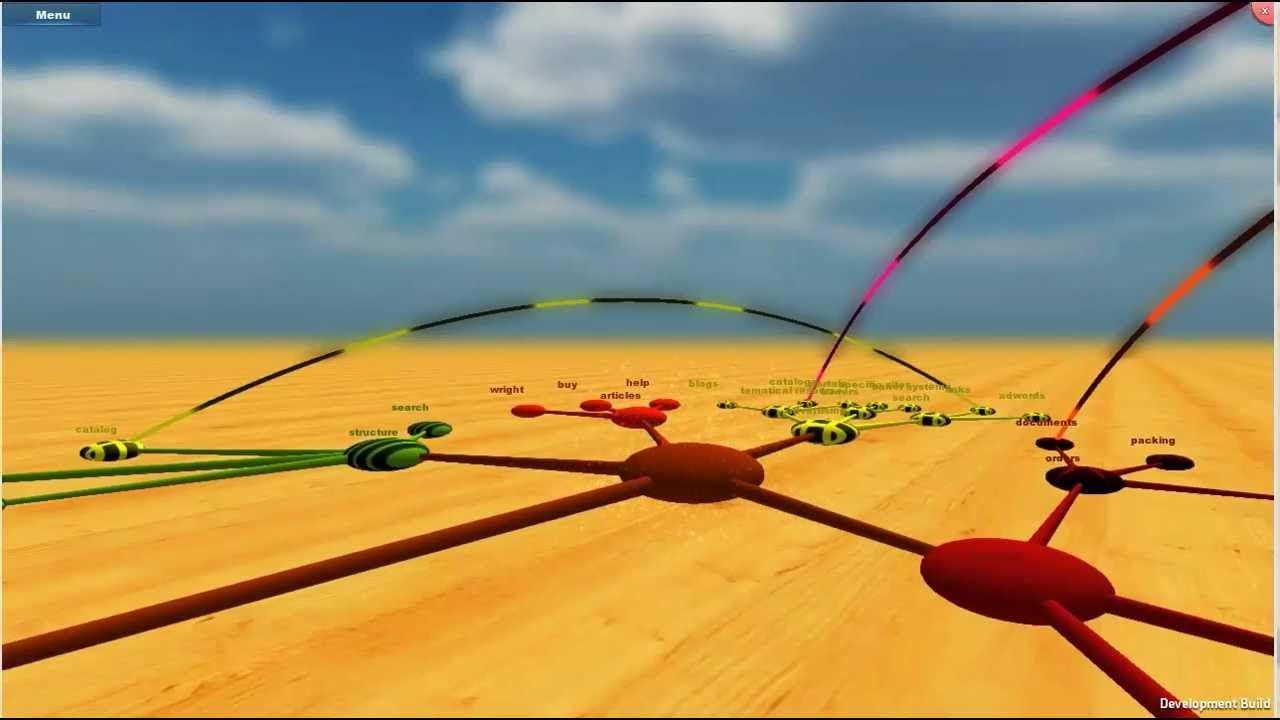 3d mapping software free download