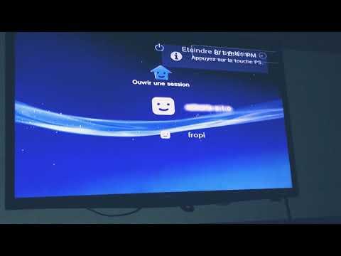TELECHARGE TOUT LES JEUX PS3 GRATUITEMENT!