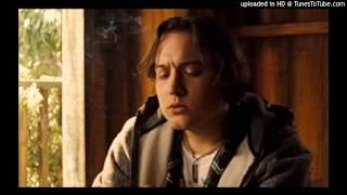 High school 2010 movie Soundtrack Treehouse
