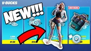 How to get THE WILDE STARTER PACK!!!! (Fortnite Battle Royale)