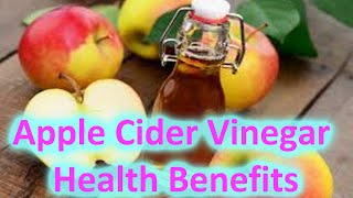 Apple cider vinegar health benefits HQ   By #Weight loss tips and tricks