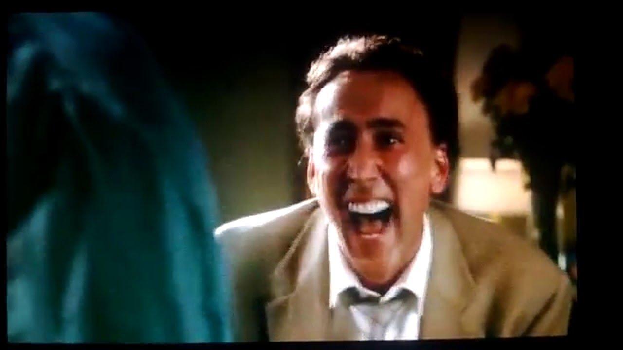 Download nicolas cage laugh hysterically
