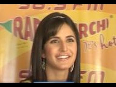 katrina-kaif-was-never-approached-for-mausam