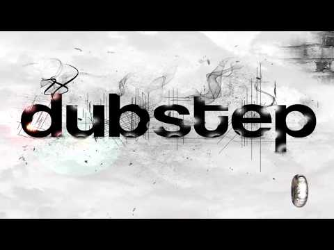 Best Dubstep Mix 2013   100% Best   Dubstep Remix