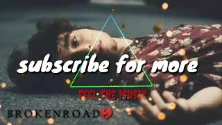 chitthiyan vi paiyan main tu taan padheya hi nahi | Hindi sad song | full video mp4  | male version