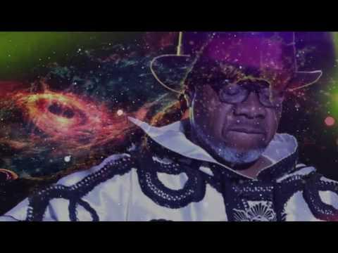 Papa Wemba - Chacun Pour Soi ft. Diamond Platnumz (Vidéo Lyrics)