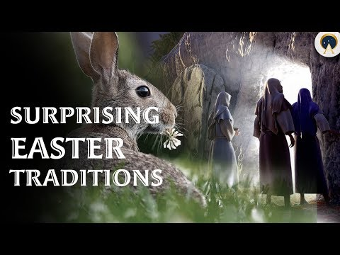 The Ancient Pagan Origins of Easter | Ancient Origins