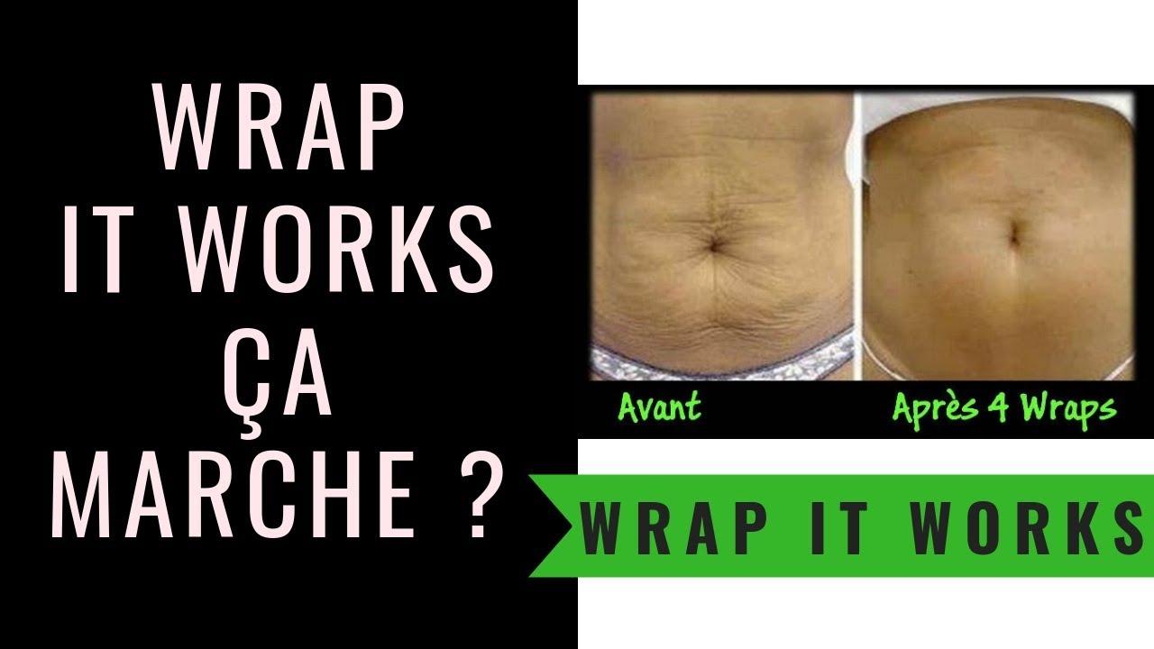 fit slimming body wrap recenzii)