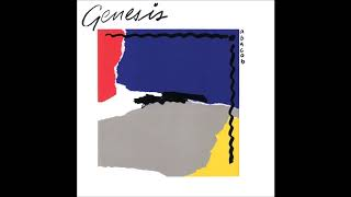 Download Genesis Abacab Full Album Mp3