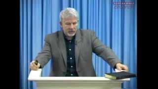 who are the gentiles? pt 1 israelites non israelites or both? eph 217 18
