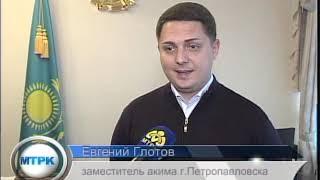 В Петропавловске школьница за один год обучения успела освоить программу двух классов