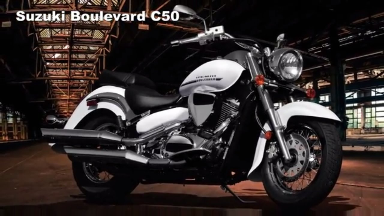 2018 suzuki c50t. fine 2018 2017 suzuki boulevard c50  offers excellent engine and premium feel   youtube throughout 2018 suzuki c50t