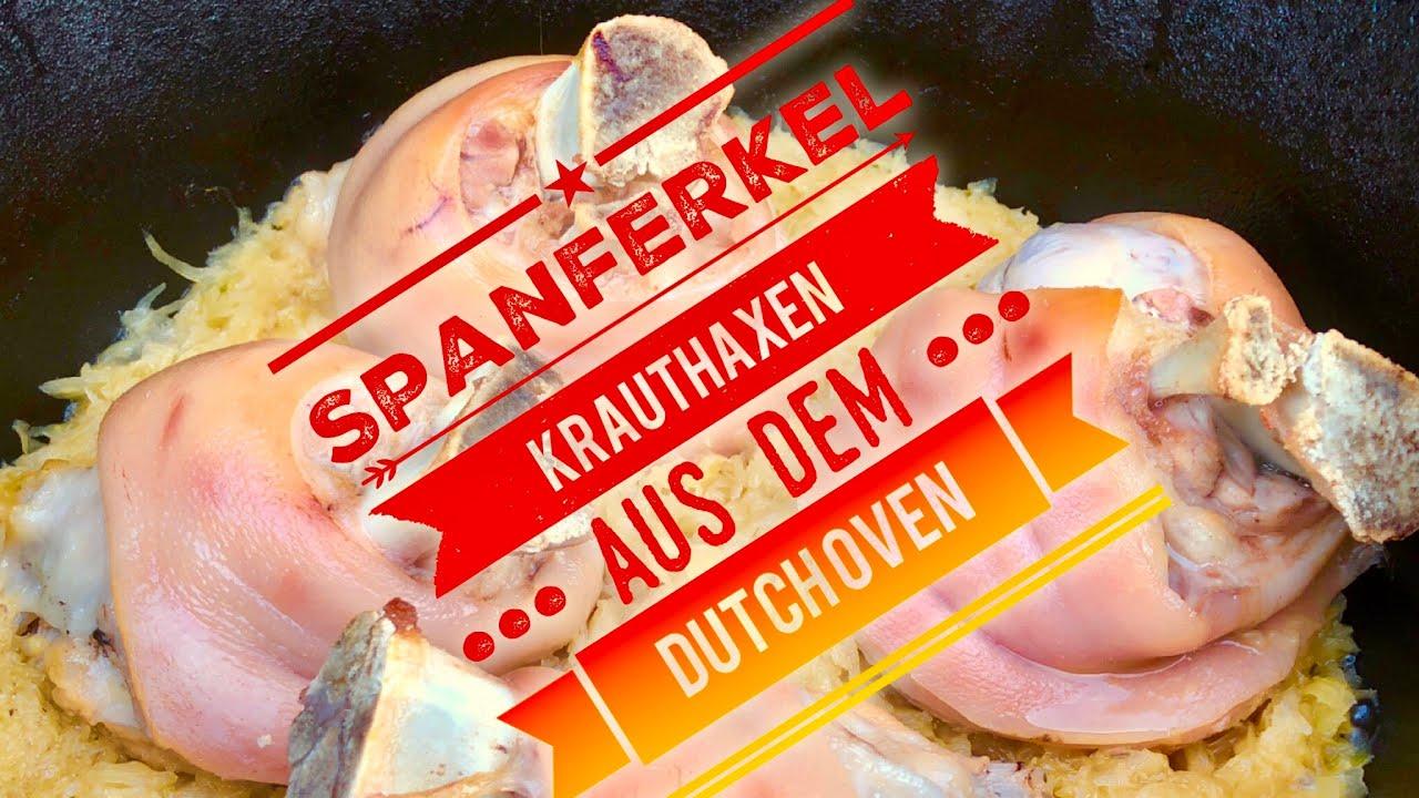 Pulled Pork Gasgrill Klaus Grillt : Xxl tomahawk steak auf offenem feuer grillen tomapork