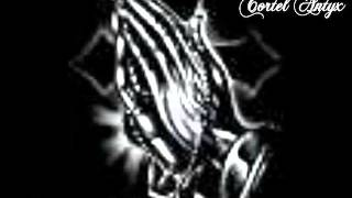 Cortel Antyx ft. K-Haze - Her Vice (S.O.S)
