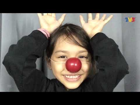 Bibah Bebel   Telefilem from YouTube · Duration:  1 hour 27 minutes 33 seconds