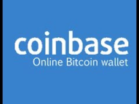 Coinbase Index Fund Announced