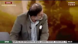 İslam Hukuku'nda  ve Osmanlı'da El Kesme Cezası
