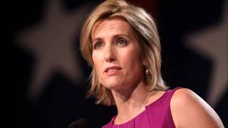 Laura Ingraham Reacts to George W  Bush Speech