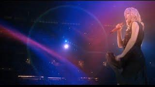 Taylor Swift - Dress (LIVE Reputation Stadium Tour)