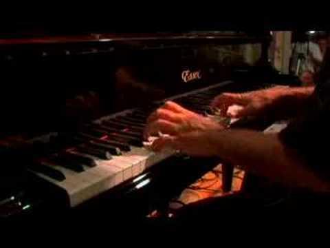 """""""Boogie Rocks"""" - Seeley & Baldori Boogie Woogie Piano Duo"""