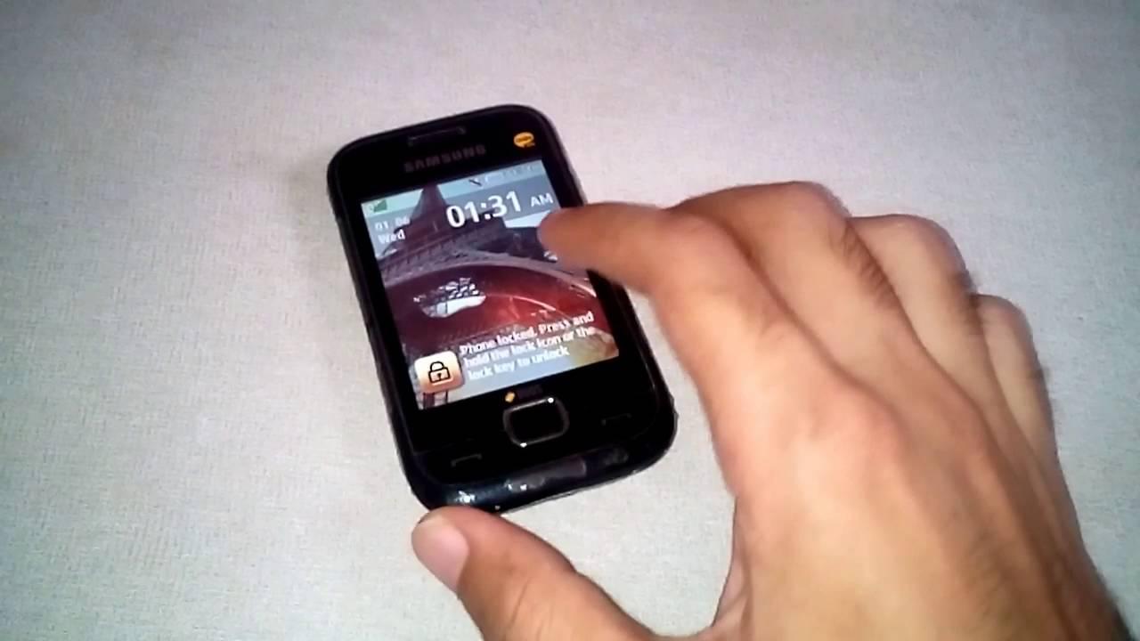 Download Whatsapp For Samsung Champ C3303 Java - designsxsonar