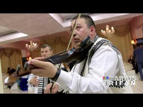 Dumitru Vasilescu si Formatia - Colaj sarbe 2018 LIVE la Severin Diplomat Events Hall