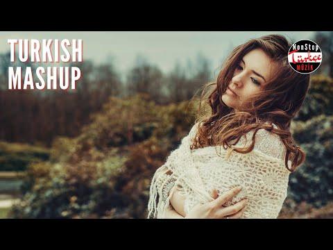TURKISH MASHUP Slow 🇹🇷 Karışık Yeni Şarkılar 2021 Türkçe Müzik indir