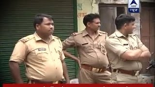 Communal clash in Aligarh over eve-teasing incident
