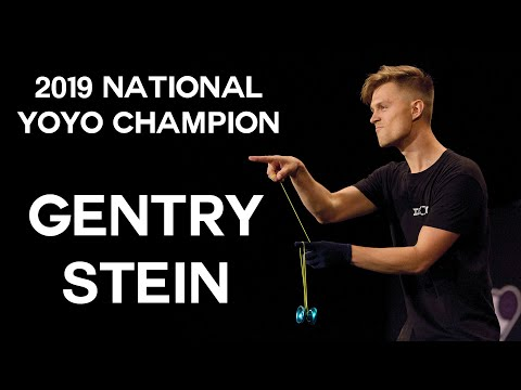 gentry-stein---1st-place---1a-final---2019-us-nationals