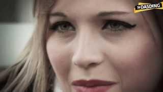 Sex als Selbstbestätigung -- Absturz in die Prostitution mit 14! | DASDING