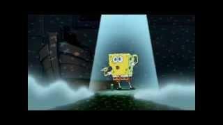Video Spongebob sings Want To Want Me download MP3, 3GP, MP4, WEBM, AVI, FLV September 2018