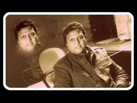 ATHADU BGM  PART 1 Mani Sharma