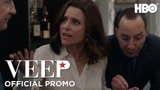 Veep Season 6 Episode 10: Preview (HBO)