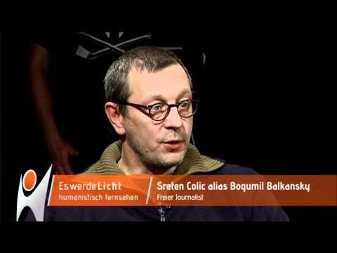 Episode 6 Bonusmaterial: Islamkritik zwischen Apologetik und Rassismus