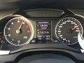 AUDI A4 2.0 TFSI Quattro 0-100 Acceleration, Top Speed