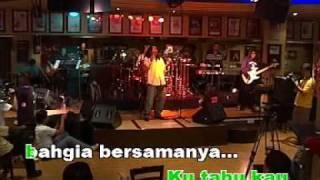 Download lagu Nai DINAMIK Masih Ada Rindu MP3