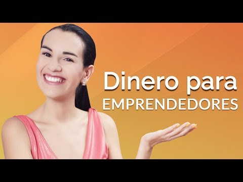 Dinero para Emprendedores from YouTube · Duration:  3 minutes 41 seconds