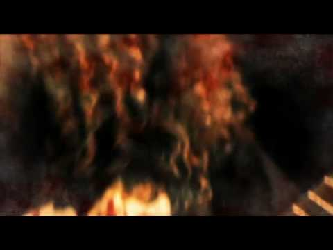 Destruction - Ravenous Beast HQ (OFFICAL MUSIC VIDEO)