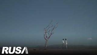 Fatin Majidi - Nostalgia [Official Music Video]