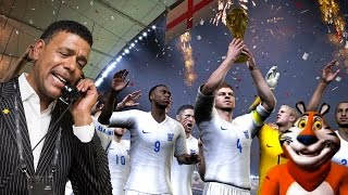 Top 10 Football Video Games | FIFA | Football Manager(A new sports top 10 every Tuesday on the talkSPORT YouTube channel! Check out http://talksport.com for more sport entertainment SUBSCRIBE to get more ..., 2014-10-21T16:15:05.000Z)