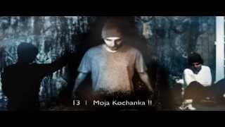 Video 13 Luks - Moja Kochanka II download MP3, 3GP, MP4, WEBM, AVI, FLV Desember 2017