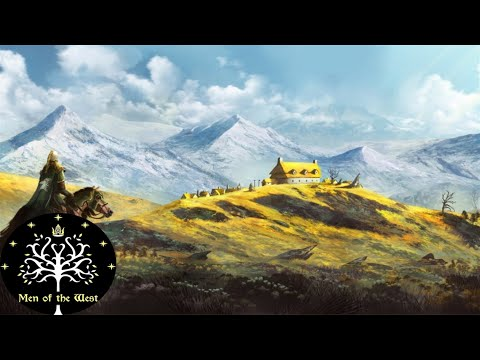 lands-of-men-(third-age)---middle-earth-geography