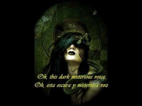Клип Penumbra - Priestess of My Dreams