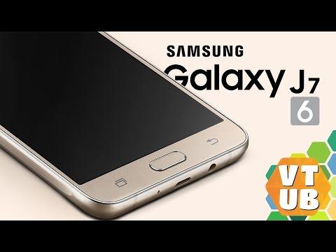 Смартфоны Samsung в Москве - цены на коммуникаторы