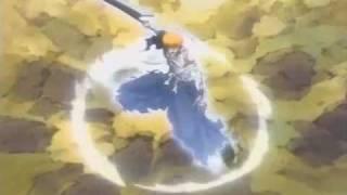 Ichigo Kurosaki - News from the Front