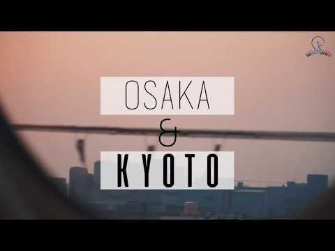 osaka-&-kyoto:-5-things-to-do