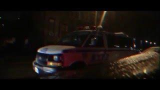 Sha Hef - Gun Walk (Official Music Video)
