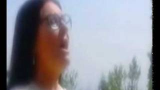 Watch Nana Mouskouri Lonely Shepherd video