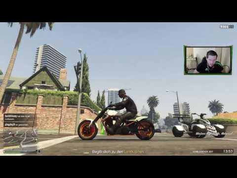 GTA 5: 10.000.000$ GELD VERDIENEN MIT DEM NEUEN DLC! WAREN VERKAUFEN / MISSIONEN!